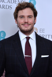 Sam+Claflin+EE+British+Academy+Film+Awards+dPHtg2YYRX9x (3)