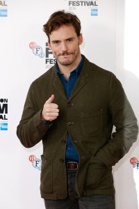 Sam+Claflin+Their+Finest+Photocall+60th+BFI+rWWbk5BoxKsl