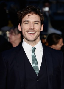 Sam-Claflin-Their-Finest-Mayor-Centrepiece-zoihSqFluMox1