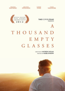 A-Thousand-Empty-Glasses