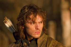 snow-white-and-the-huntsman-movie-image-sam-claflin-610x409