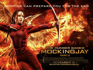 mockingjay2_quad50_r6v1