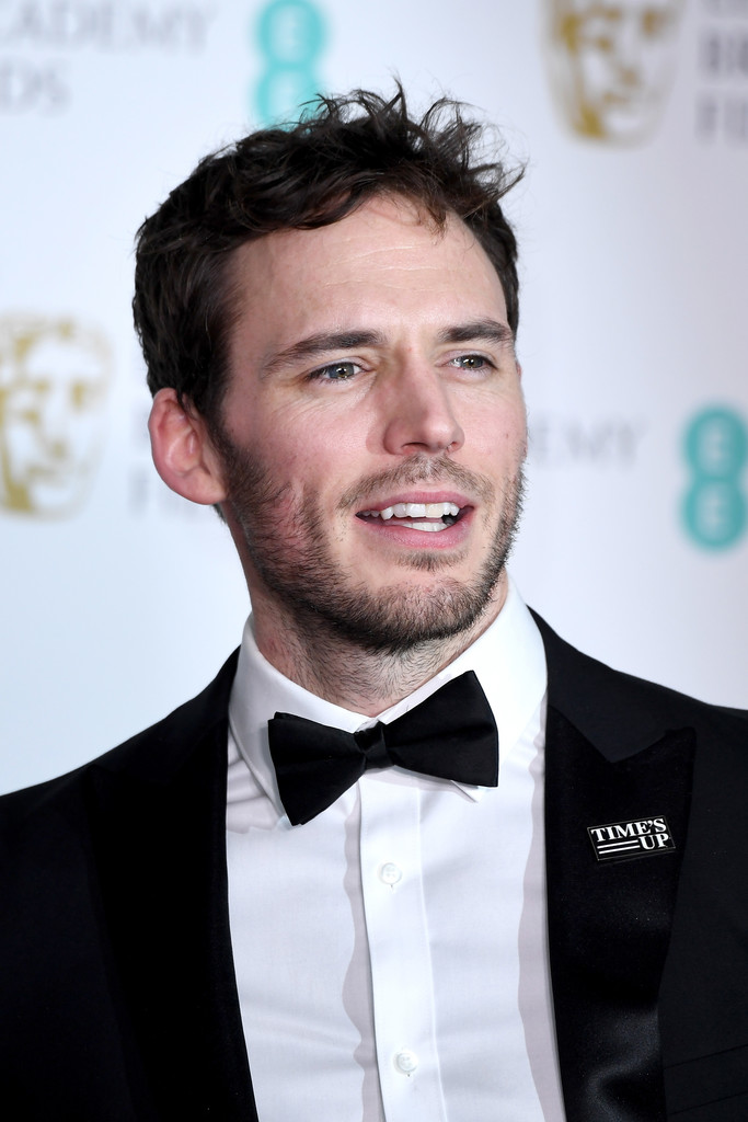 Sam+Claflin+EE+British+Academy+Film+Awards+xRA2wP7L-W4x