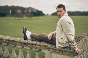Sam_Claflin_The_Rake_S05_030_FINAL_RGB-1440x946